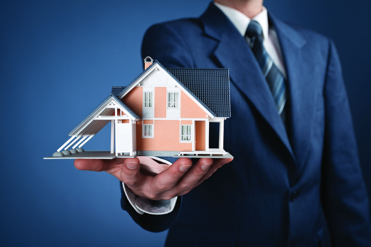 Zašto angažirati agenciju za nekretnine