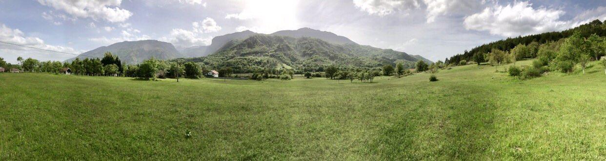 Zemljište Konjic-Borci